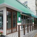 レストラン「オネット」(旭川市5条通11丁目)